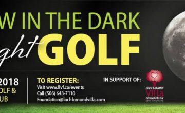 glow-in-dark-golf